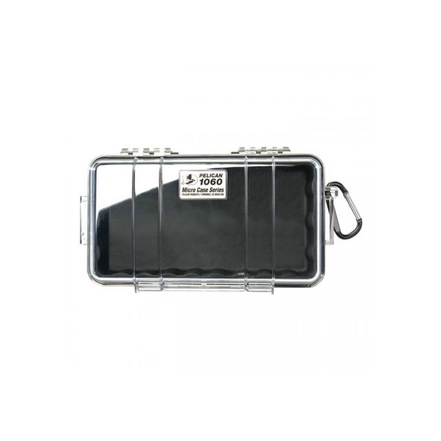 Pelican - Pelican Micro Case 1060 Dry Box