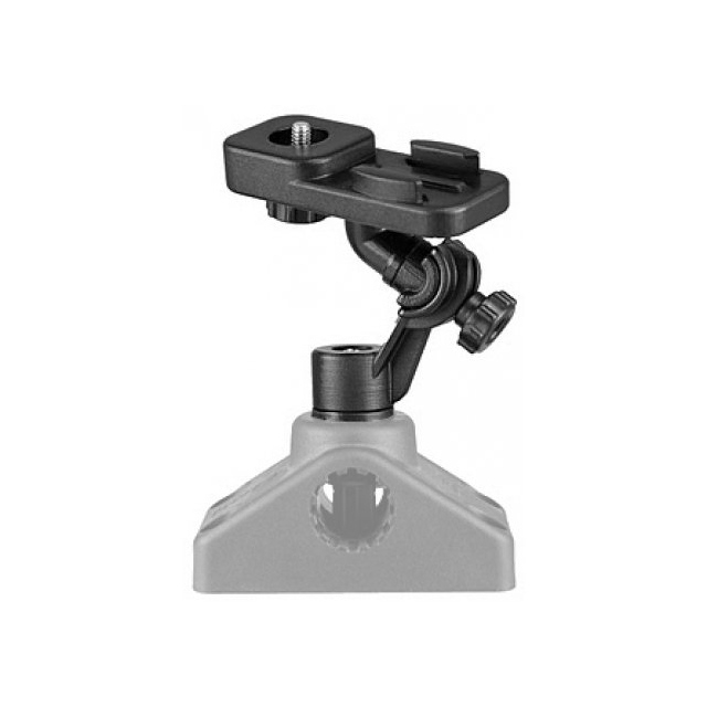 Scotty - Portable Camera Mount 135