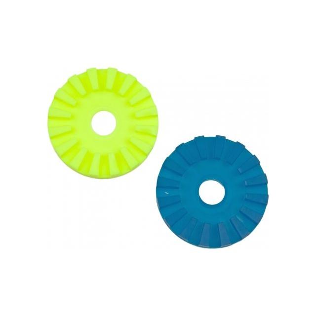 Scotty - Slip Discs 415 - Pair