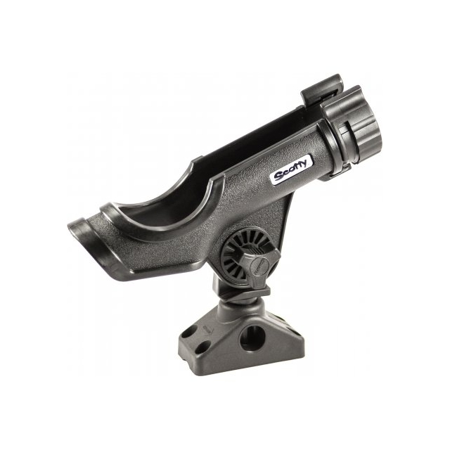 Scotty - Powerlock Rod Holder 230