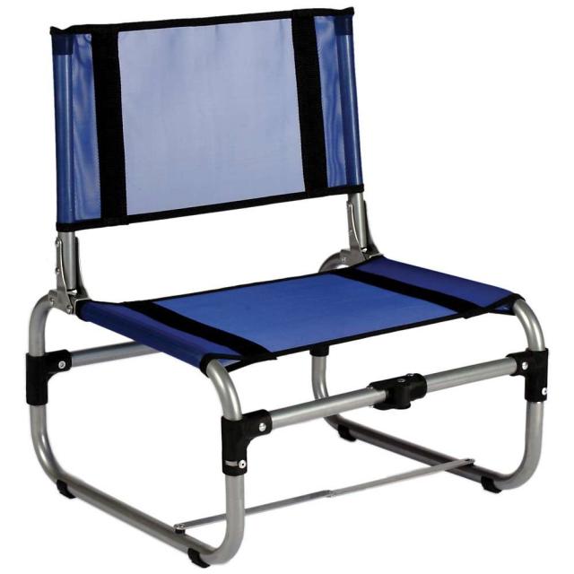Diablo Paddlesports - Diablo Larry Chair Kayak Seat