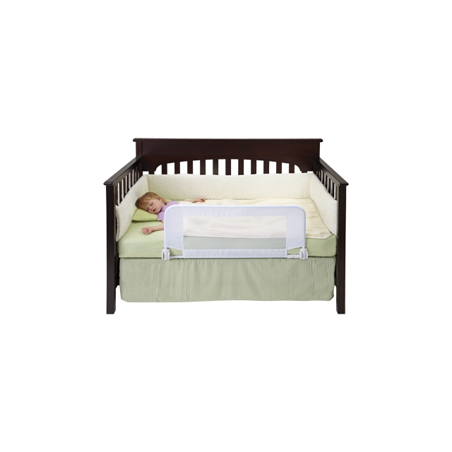 Dex Baby - Convertible Bed Rail
