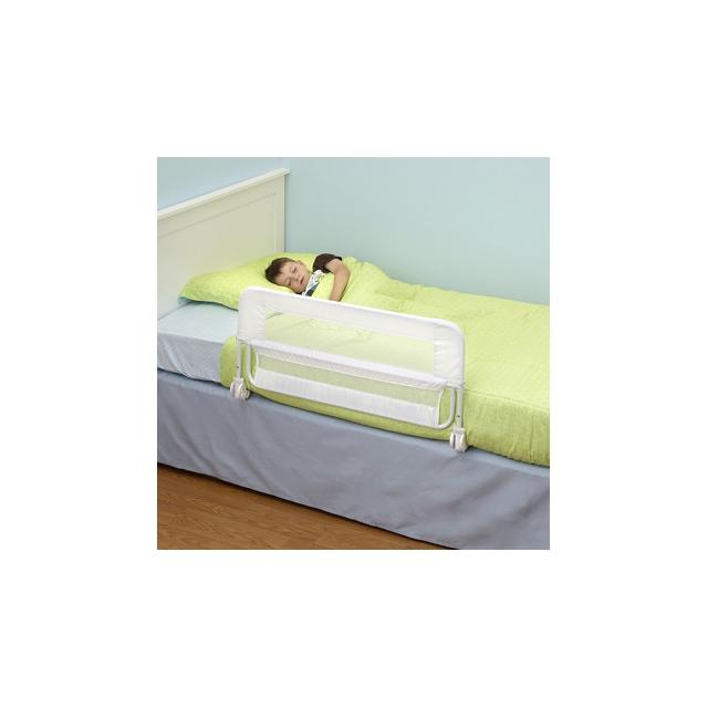 """Dex Baby - Safe Sleeper Bedrail 36"""" x 17.5"""""""