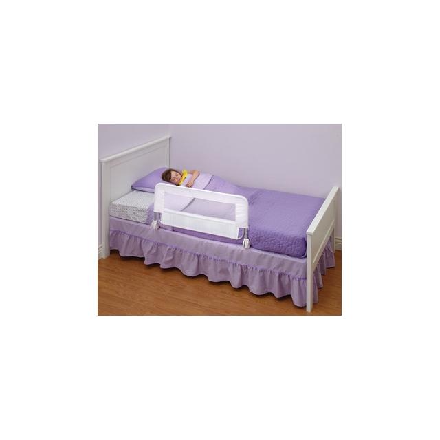 """Dex Baby - Safe Sleeper Bedrail 43"""" x 20"""""""