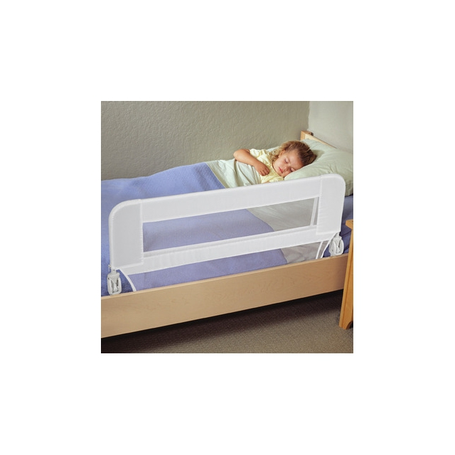 Dex Baby - Universal Safe Sleeper Bed Rail High Hinge