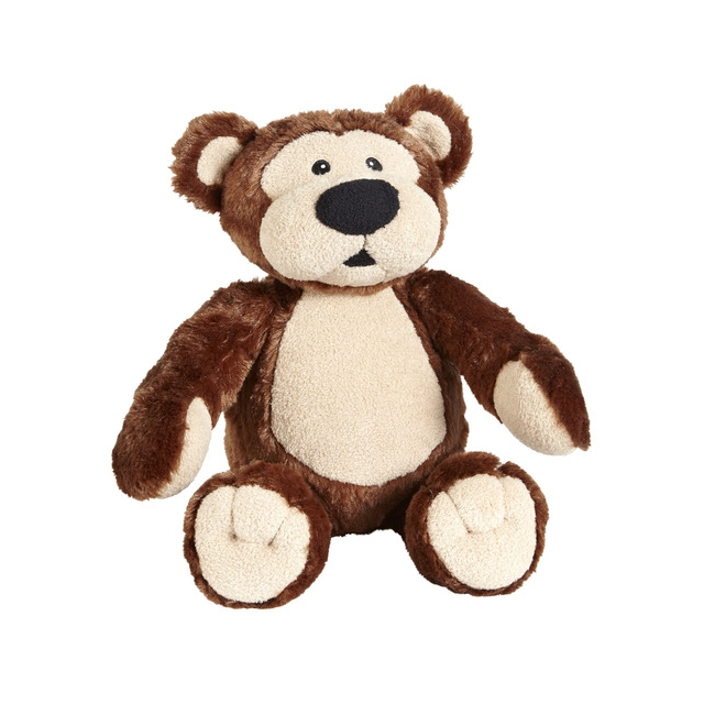 Dex Baby - Bedtime Buddy Sound Soother Bear