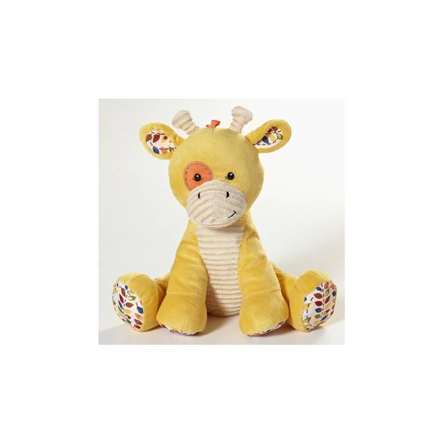 Dex Baby - CINCH Sound Soother Giraffe