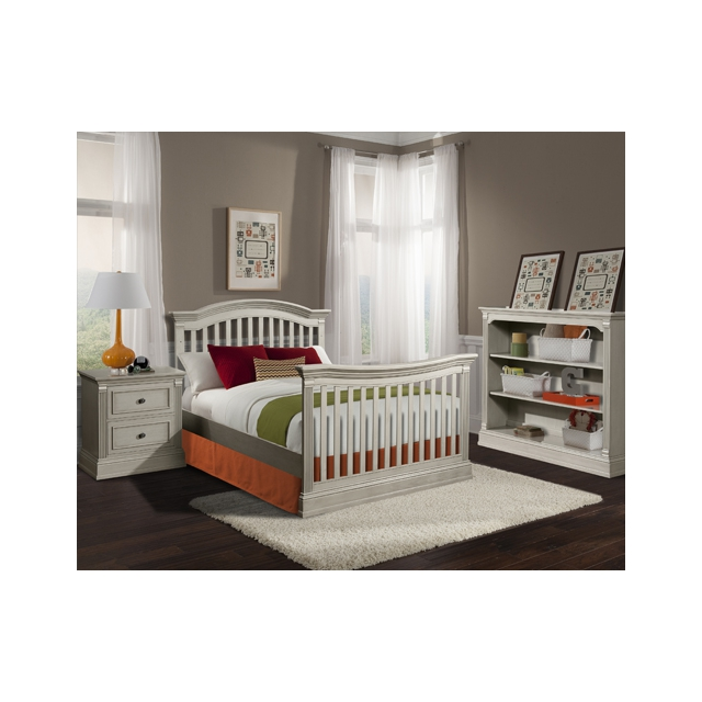 Stella Baby and Child - Trinity Nightstand