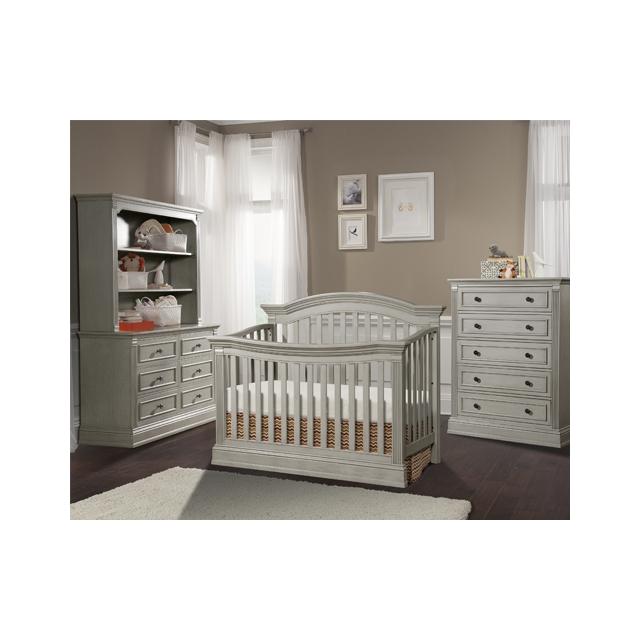 Stella Baby and Child - Trinity Crib
