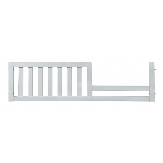Stella Baby and Child - Athena Toddler Rail