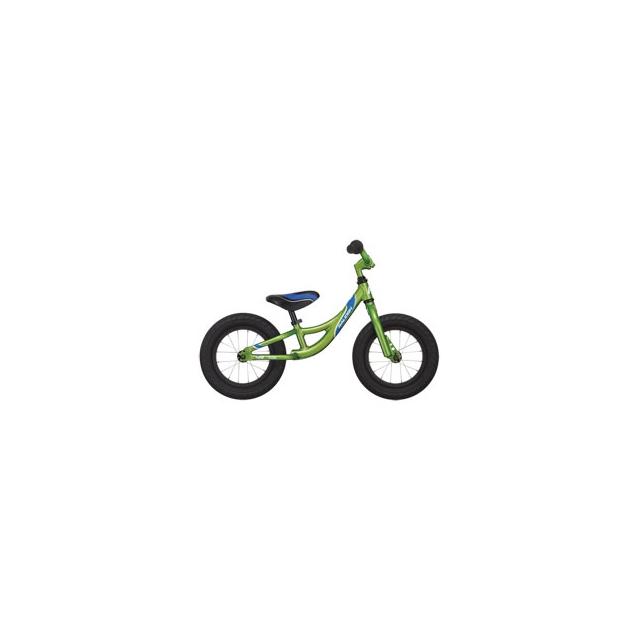 Raleigh - Lil' Push 12 Bicycle - Kids