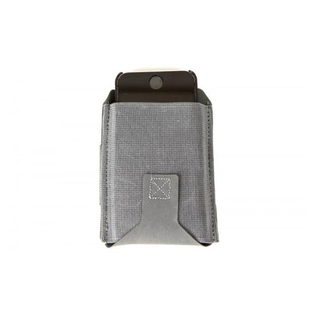 Blue Force Gear - Belt Mounted High Postion Ten-Speed M4 Magazine Pouch With Adjustable Belt Loop