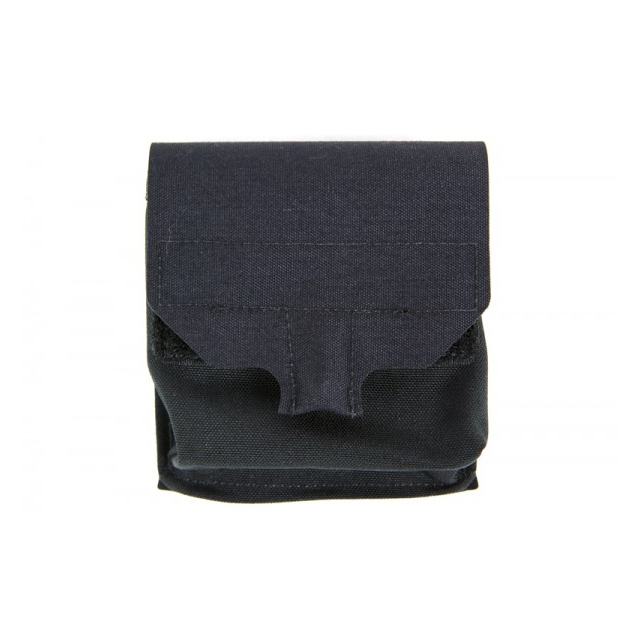 Blue Force Gear - Boo Boo Pouch