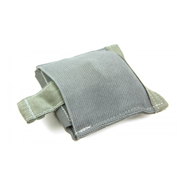 Blue Force Gear - Ten-Speed Ultralight Dump Pouch