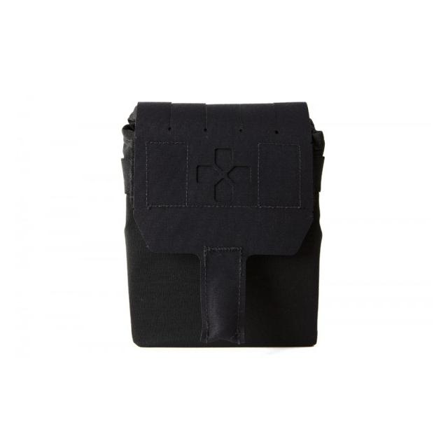 Blue Force Gear - Medium Trauma Kit Now!