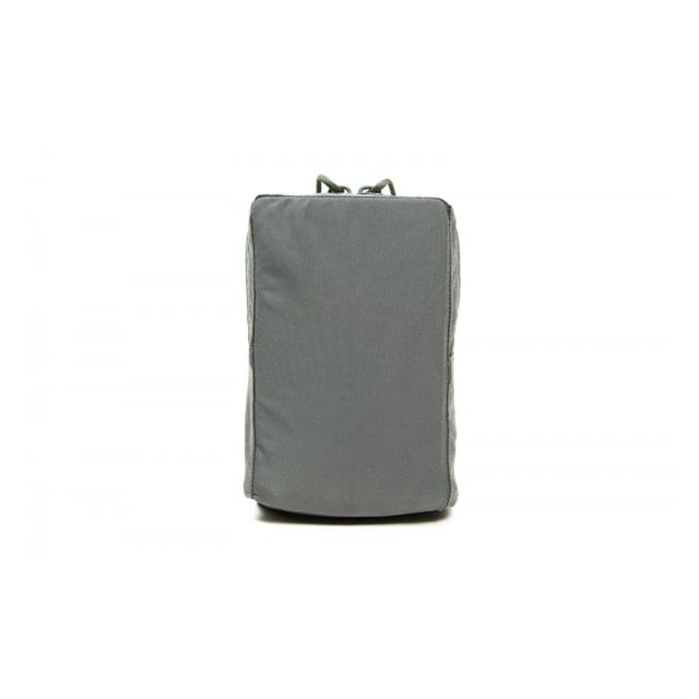 Blue Force Gear - Medium Vertical Utility Pouch (Zippered)