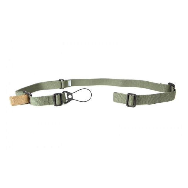 Blue Force Gear - Vickers Ak Sling, Standard