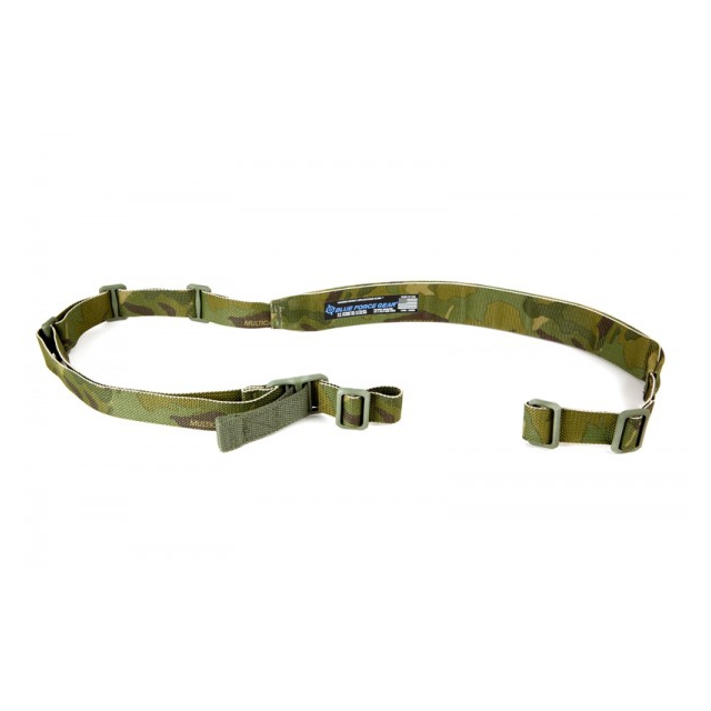 Blue Force Gear - Vickers Combat Applications Sling