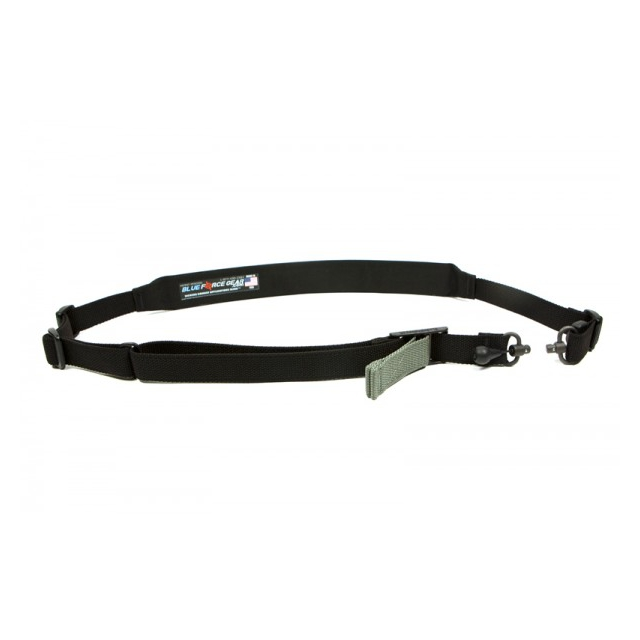 Blue Force Gear - Vickers 2-To-1 Sling