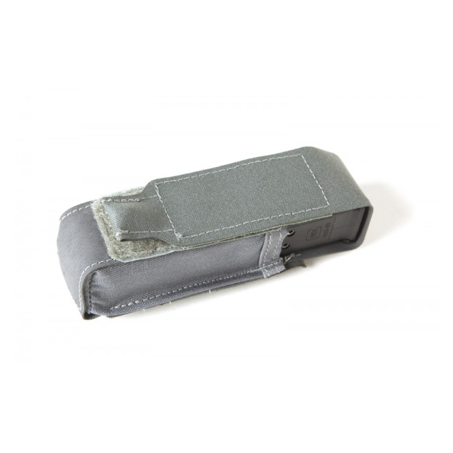 Blue Force Gear - Single Pistol Mag Pouch With Flap