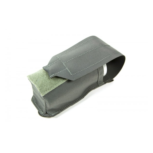 Blue Force Gear - Smoke Grenade Pouch