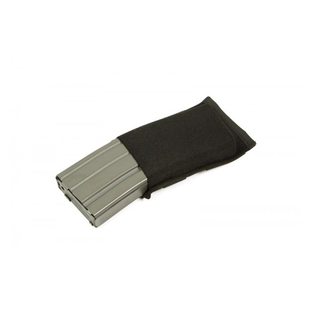 Blue Force Gear - Ten-Speed  Single M4 Magazine Pouch
