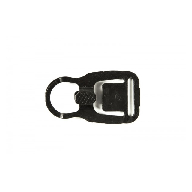 Blue Force Gear - Low Profile Metal All-Purpose Sling Hook