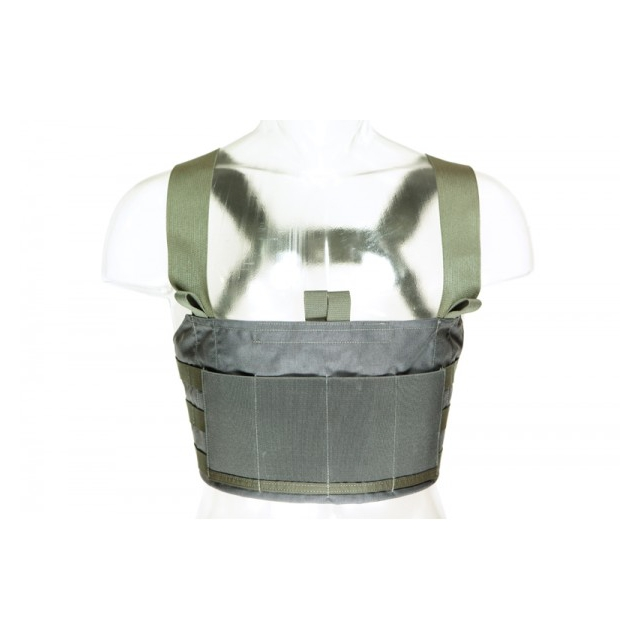 Blue Force Gear - Ten-Speed  M4 Chest Rig