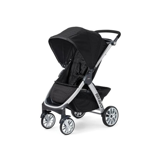 Chicco - Bravo Stroller Ombra