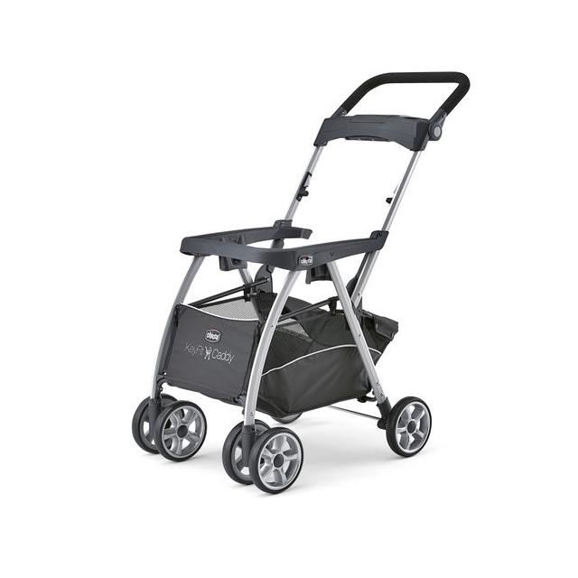 Chicco - Keyfit Caddy
