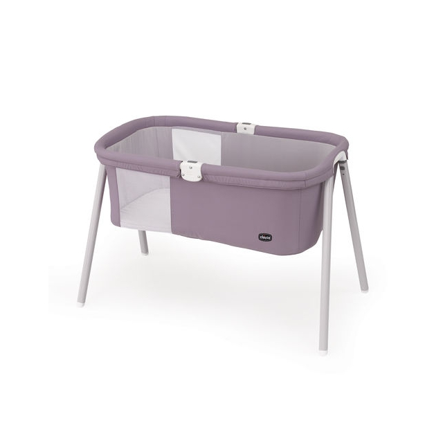 Chicco - Travel Crib Lullago Lavender