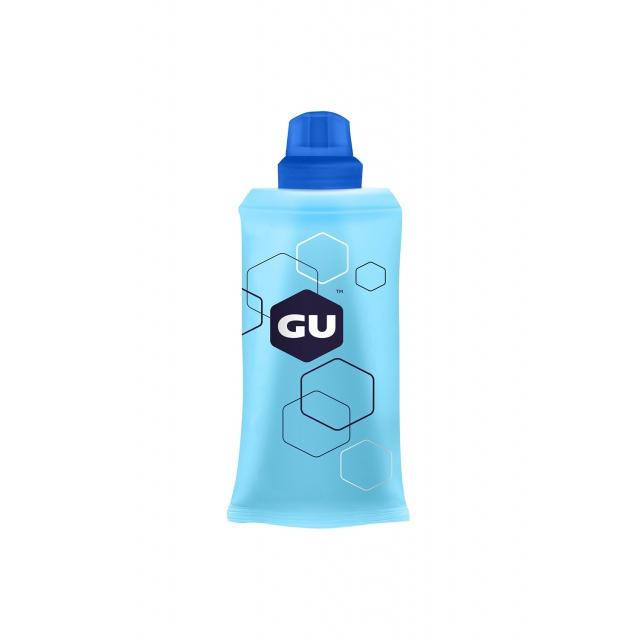 Gu - Energy Flask