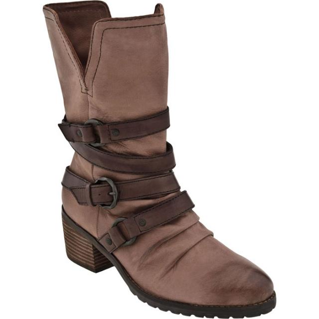 otbt berkshire boots womens tuscany 6 5