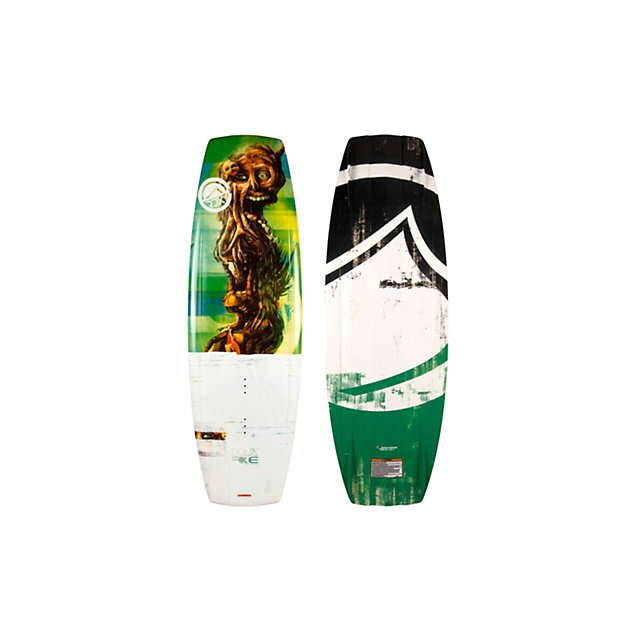 Liquid Force - RDX Wakeboard