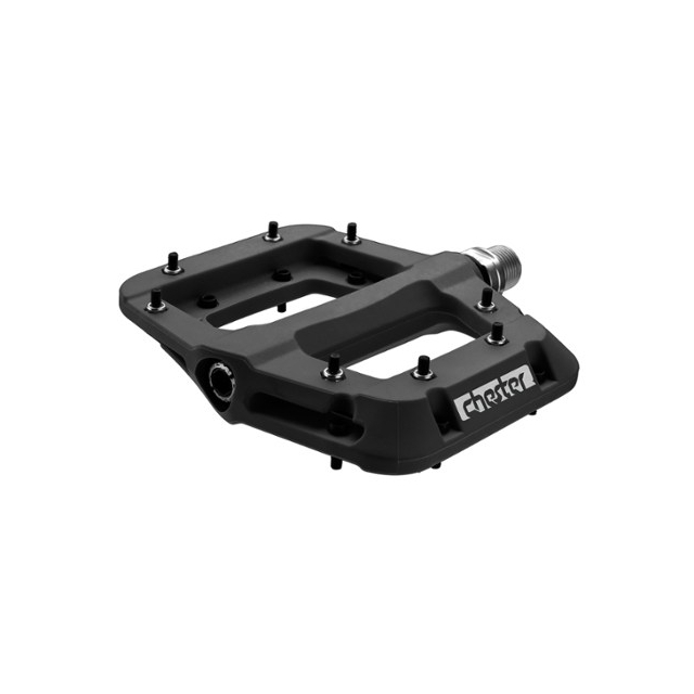 Raceface - - Chester Pedal - Black