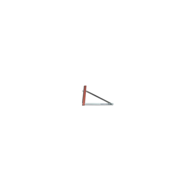 Base Gear - Sven-Saw Folding 15 Inch Camp Saw