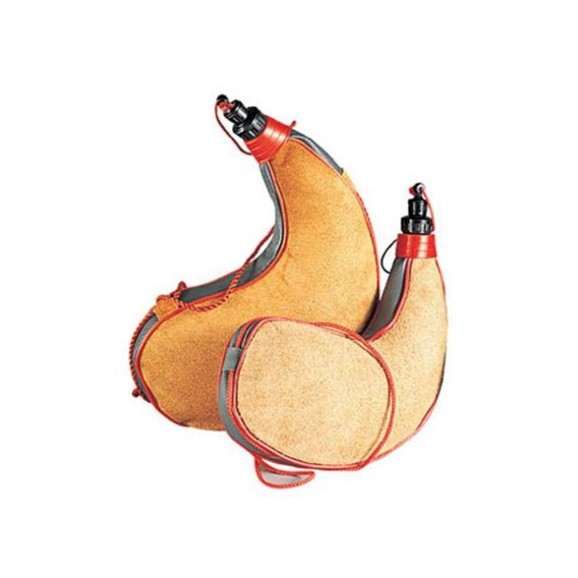 Base Gear - Bota Bag