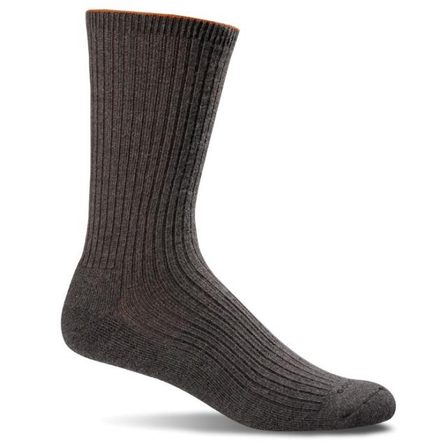 Goodhew - Tuscany Sock Womens - Brown M/L