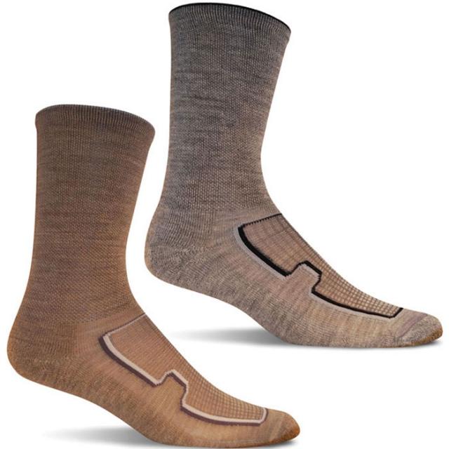 Goodhew - Taos Crew Sock Boys - Assortment L