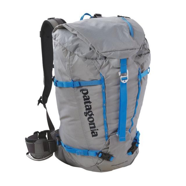 Patagonia - Ascensionist Pack 35L