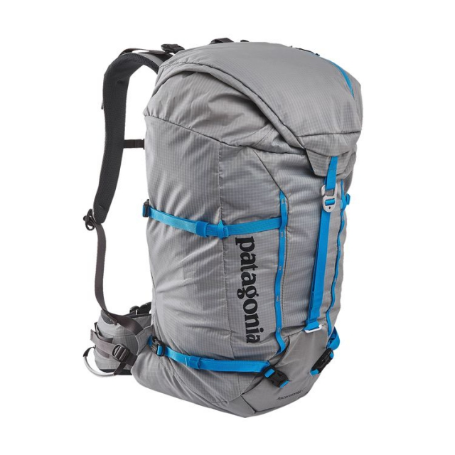 Patagonia - Ascensionist Pack 45L