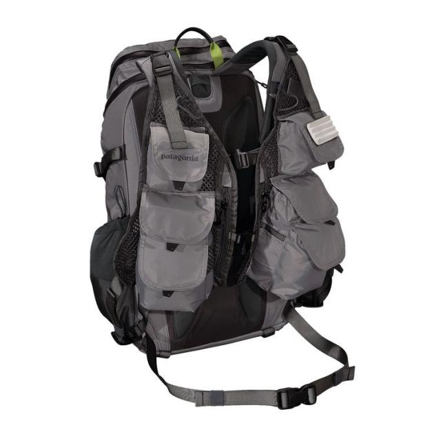 Patagonia - Sweet Pack Vest