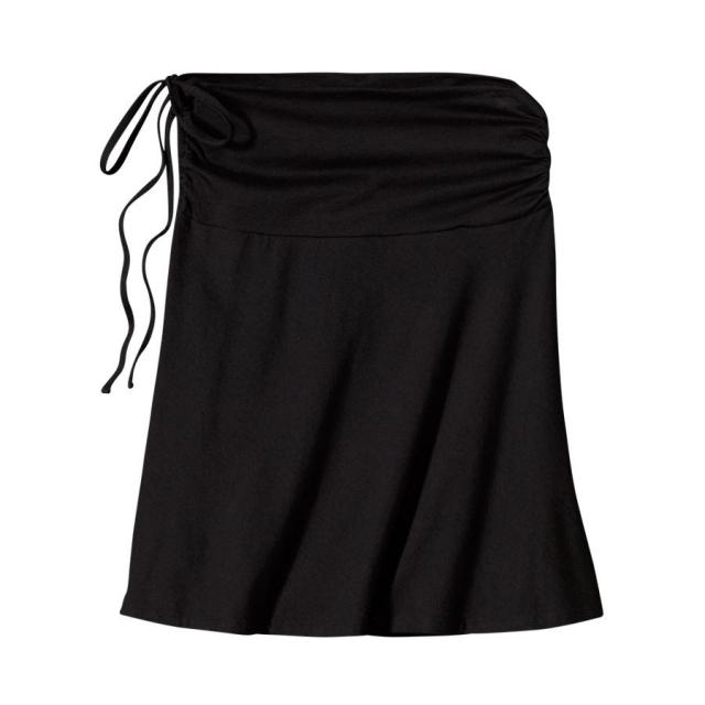 Patagonia - Women's Lithia Skirt