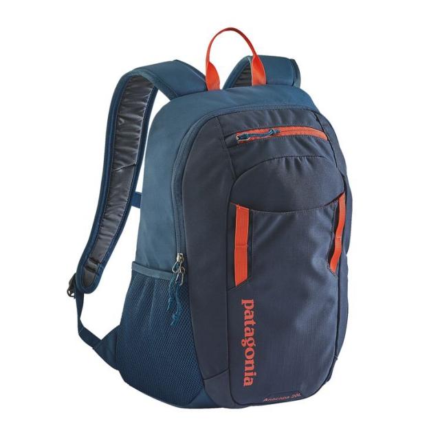 Patagonia - Anacapa Pack 20L