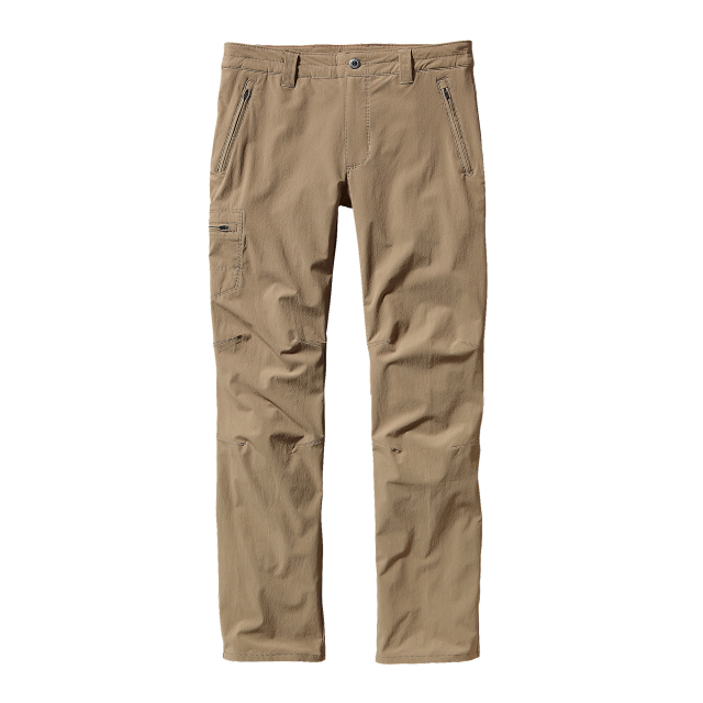 Patagonia - Men's Tribune Pants - Reg