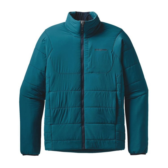 Patagonia - Men's Nano-Air Jacket