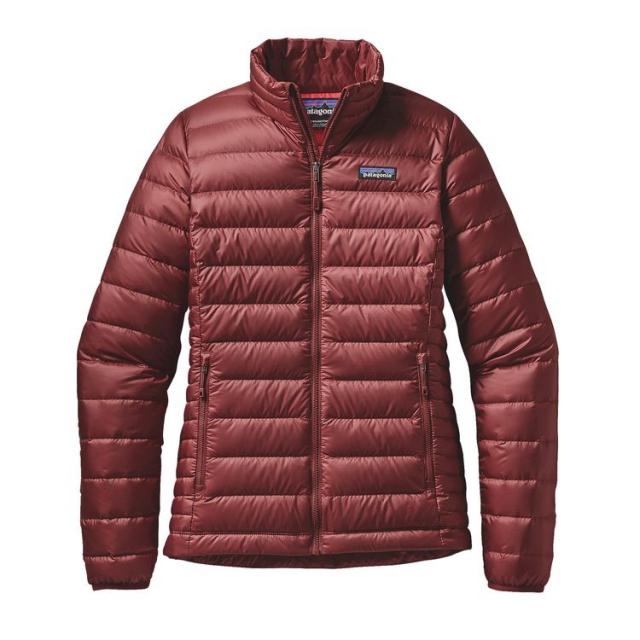 Patagonia - Women's Down Sweater