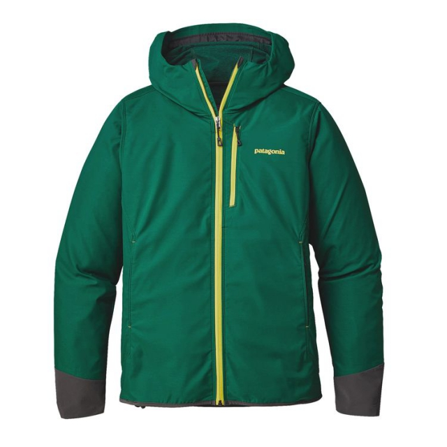 Patagonia - Men's Levitation Hoody