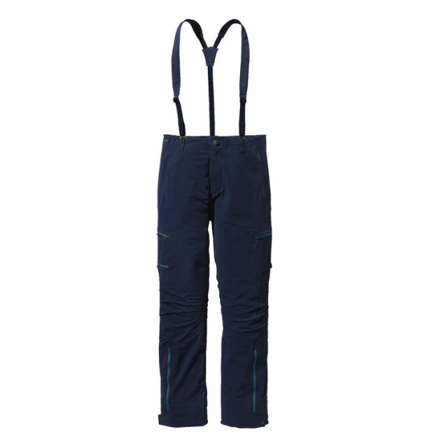 Patagonia - Men's Dual Point Alpine Pants