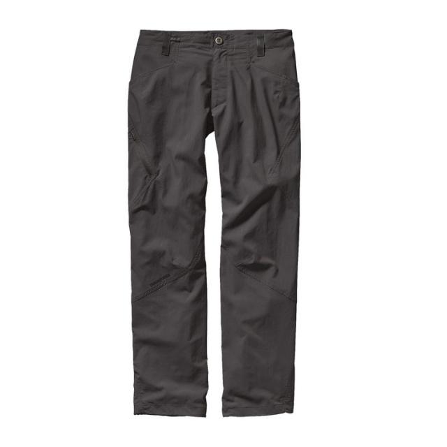Patagonia - Men's RPS Rock Pants